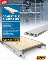 Download brochure crossbeam platform