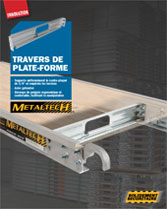 Télécharger brochure travers plate formes