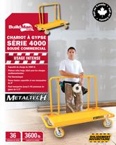 Download brochure Scafflock