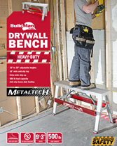 Download brochure galvanized toeboard