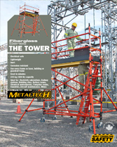 Download brochure fiberglas tower