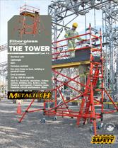 Download brochure fiberglas tower