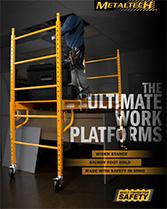 Download brochure Jobsite