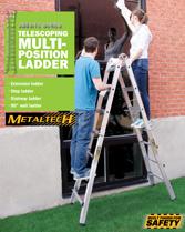 Download brochure multiposition ladder
