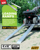 Download brochure ramps