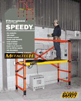 Download brochure fiberglass scaffolding