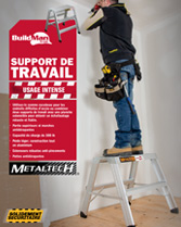Télécharger brochure support de travail
