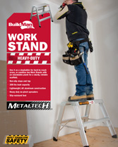Download brochure wok stand