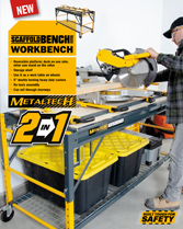 Download brochure workbench