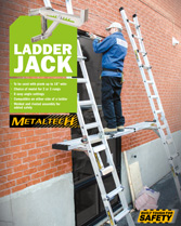 Download brochure ladder jacks